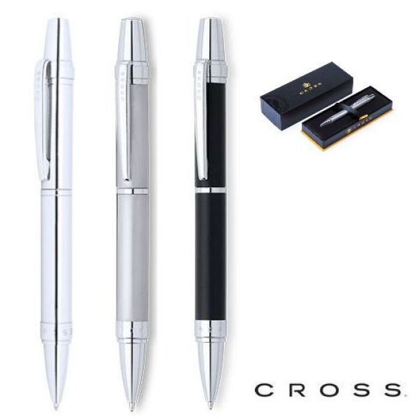 Cross Nile balpen