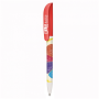 Bic Super Clip Digital balpen
