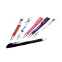 Bic Super Clip Advance balpen