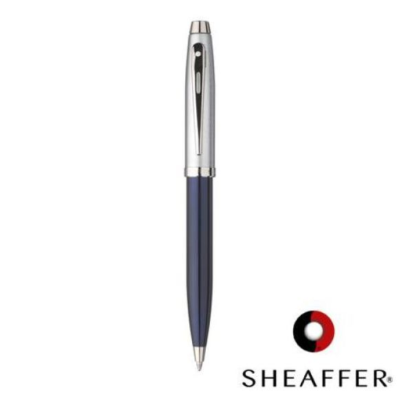 Sheaffer 100 balpen