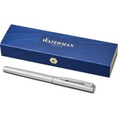 Waterman Graduate RBP Chrome CT rollerbalpen