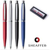 Sheaffer VFM balpen